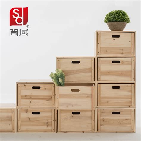 bookcase with storage cabinet jane domain wood bookcase free combination ikea small grid
