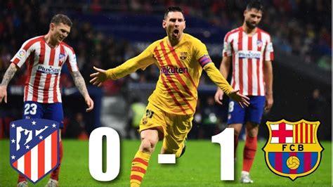 Atlético Madrid Vs Cádiz / Atletico Madrid vs Liverpool ...