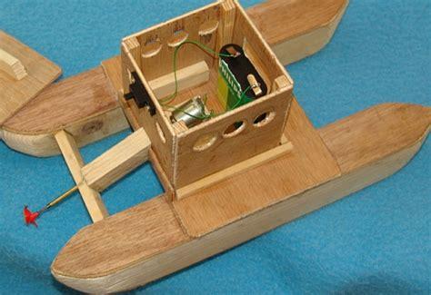 spielzeug selber bauen holz holzspielzeug werkpaedagogik