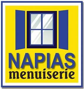 Menuiserie Mont De Marsan : menuiserie mont de marsan 40 napias patrick ~ Premium-room.com Idées de Décoration