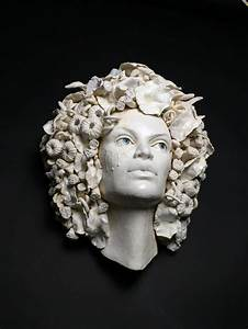 17 Best images about Figurative ceramic sculpture on ...