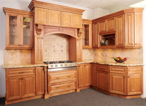 cinnamon colored kitchen cabinets grand j and k cabinetry exceptional value with endless 5422