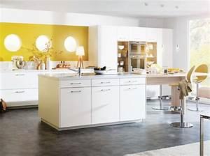 Idee decoration cuisine jaune for Idee deco cuisine avec deco paques pinterest