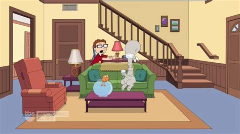 The Shrinkquotes  American Dad Wikia  Fandom Powered By. Decorate Living Room Black Sofa. Home Design In Living Room. Rustic Chic Living Room Furniture. Living Room And Dining Room Partition Ideas. Living Room Sets Furniture Stores. Small Living Room Storage Furniture. How To Design A Beautiful Living Room. Mountaineer Front Living Room