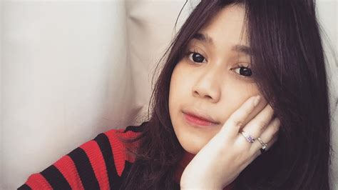 Profil Biodata Bianca Jodie Indonesian Idol