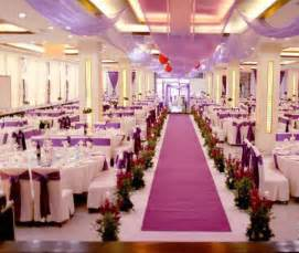 wedding decor luxury wedding decoration ideas on eweddinginspiration eweddinginspiration