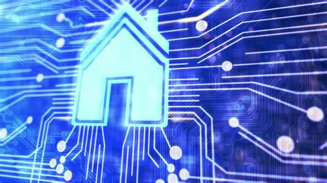 Social Housing Doesn't Just Need To Digitize. It Needs To