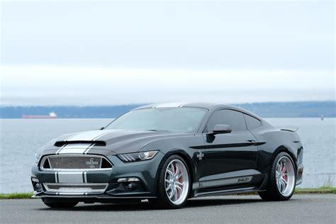 Premium Auto-dealership & Broker