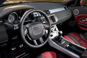 Land Rover Les Ulis : photos land rover range rover evoque 5 portes interieur exterieur ann e 2011 4x4 ~ Gottalentnigeria.com Avis de Voitures