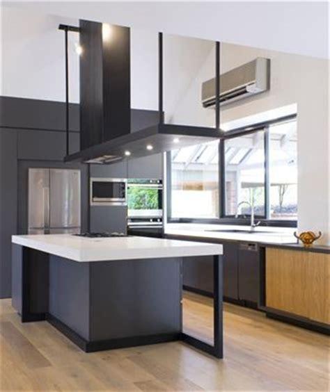 28 [caesarstone fresh concrete custom kitchens modern design