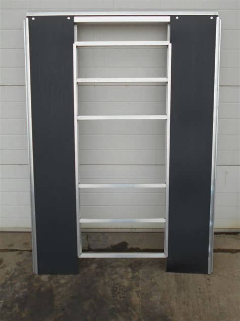snowmobile loading ramps mg trailer sales
