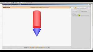 Volumen Von Zylinder Berechnen : volumen und oberfl che von zylinder und kegel berechnen youtube ~ Themetempest.com Abrechnung