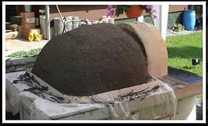 Scherenhebebühne Selber Bauen Pdf : pizzaofen selber bauen pdf backburner grill nachr sten ~ Orissabook.com Haus und Dekorationen