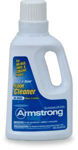 armstrong vinyl plank floor cleaner 1000 images about floor care and maintenance on