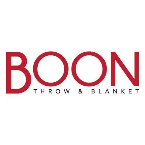 Home Decor Brands  Blissful Comforts