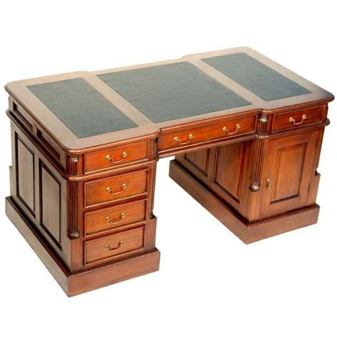 bureau en anglais traduction traduction de bureau en anglais 28 images bureau style