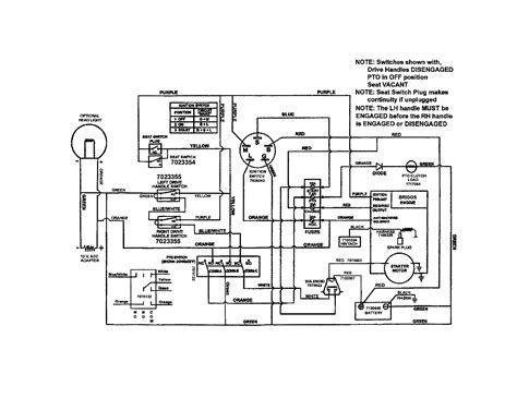 5 Hp Brigg And Stratton Wiring Diagram by 17 Hp Briggs Stratton Wiring Diagram Hecho Wiring