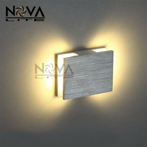 recessed wall light installation square stair stread light led recessed step lights low level wall lights with installation