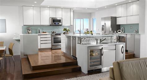 create a cart kitchen island culinary inspiration kitchen design galleries kitchenaid