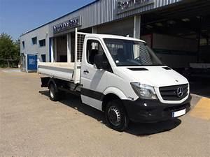 Camion Sprinter : camions bennes tous les fournisseurs semi remorque benne arriere vehicule multibenne ~ Gottalentnigeria.com Avis de Voitures