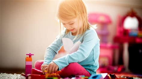 jeux a faire a la maison nos id 233 es de jeux et activit 233 s pour occuper votre enfant 224 la maison magicmaman