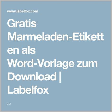 Bastelbogen des leuchtturms von fluegge auf fehmarn. Hervorragend Gratis Marmeladen Etiketten Als Word Vorlage ...