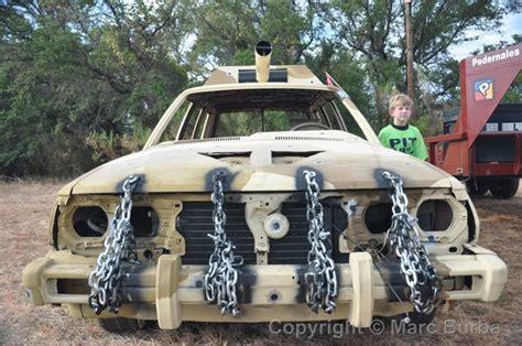 Best 25+ Demolition Derby Cars Ideas On Pinterest
