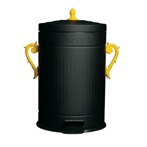 poubelle cuisine 50l design poubelle de cuisine le guide ultime