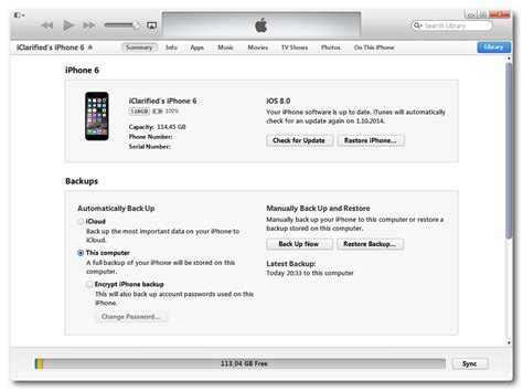 itunes iphone restore related keywords suggestions for itunes restore iphone