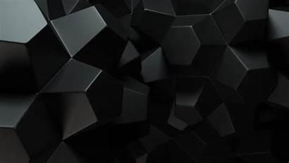 1440p Wallpapers Geometric Desktop