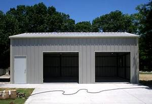clearance steel buildings carports With 30x50 metal building for sale