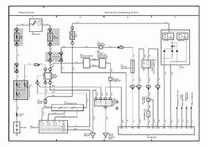 Peugeot 403 Wiring Diagram  Peugeot  Free Engine Image For