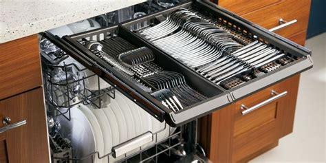 ge monogram fully integrated dishwasher zdtssfss   integrated dishwasher kitchen