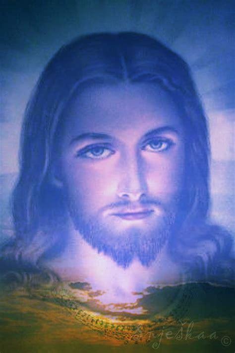 Jesus Iphone Wallpaper Wallpapersafari