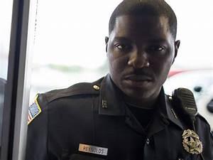 Texas law enforcement often doesn't mirror the communities ...