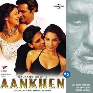 images  bollywood movies  pinterest hindi