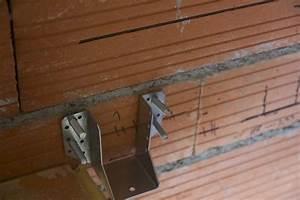 Cheville Mur Creux : fixation charge lourde parpaing creux ~ Premium-room.com Idées de Décoration