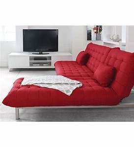 l shaped sofa bed cheap infosofaco With cheap l shaped sofa bed