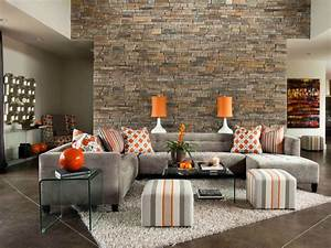 The 10 best furniture stores in Dallas to feather your