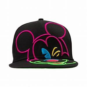 36 best gorras planas images on Pinterest