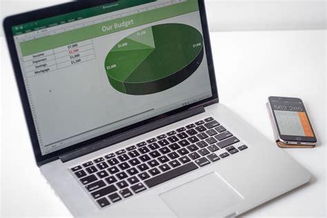 personal finance software   reviewscom