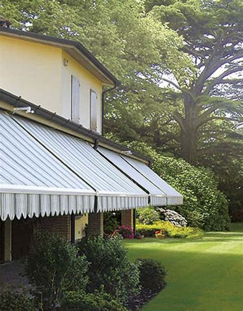 Tende Da Sole Parma Vendita E Installazione Tende Da Sole A Parma Sca Fi