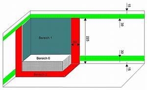 Elektroinstallation Im Haus : ratgeber zur elektroinstallation im haus ~ Lizthompson.info Haus und Dekorationen