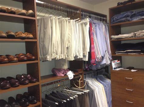 closet cabinetry maximize your space palm closet