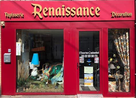 Tapisserie Renaissance by Renaissance Tapisserie D 233 Coration Neuf Et R 233 Fection