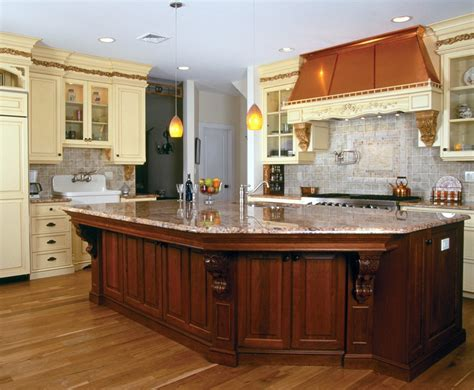monmouth county nj kitchen remodeling  design design build planners