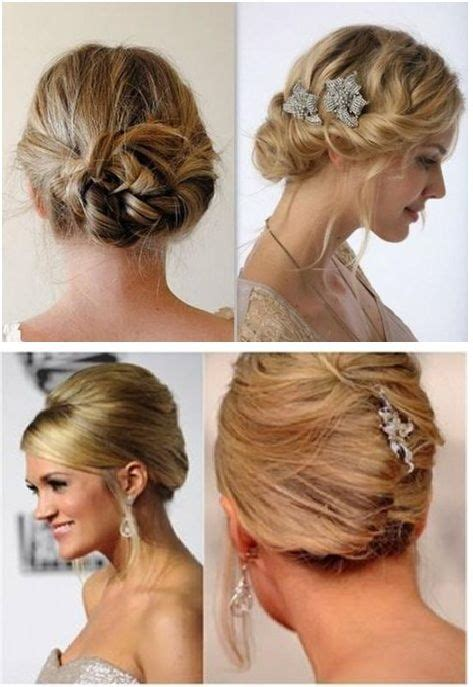 1073 best images about hair styles on pinterest best