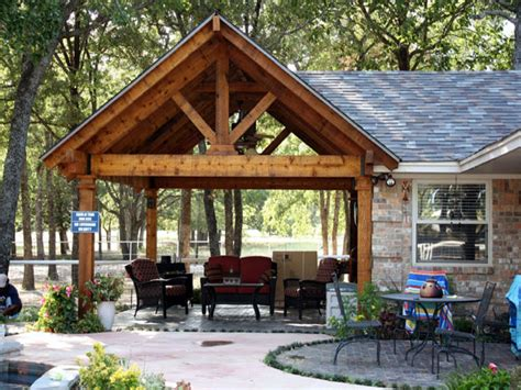 Outdoor Patio by Outdoor Patio Covers Design Covered Patio Roof Designs