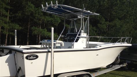 Dusky Boat For Sale Craigslist by Wanted Dusky The Hull Boating And Fishing Forum