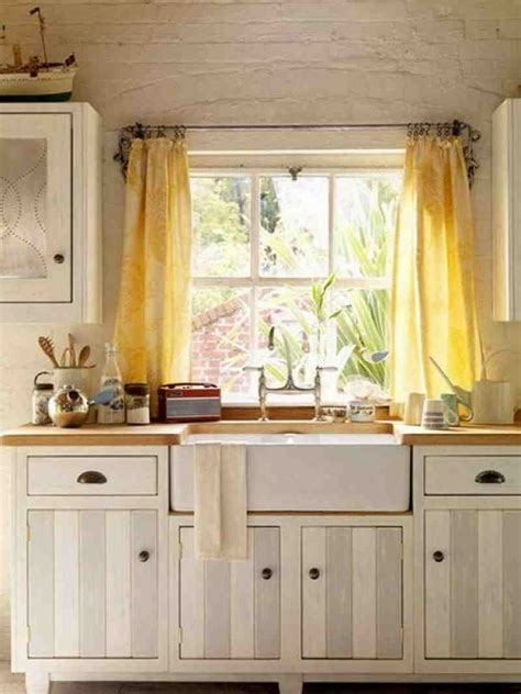 Kitchen Curtains Ideas by Curtains For Kitchen Simple Kitchen Curtain Ideas Kitchen